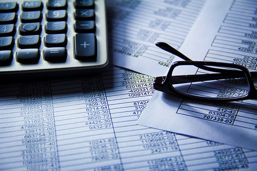 6 Reasons Why You Need To Understand Your Financial Reports