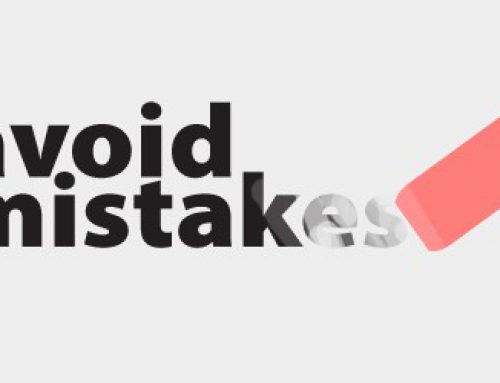 How to Avoid the 3 Biggest Mistakes Business Owners Make on Social Media