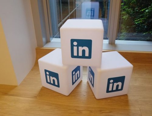 Deciding if LinkedIn is the Right Business Development Tool for You in 2014
