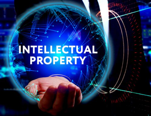 5 Ways to Protect Your Business Ideas and Intellectual Property